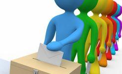 Гласувате ли по време на избори?
