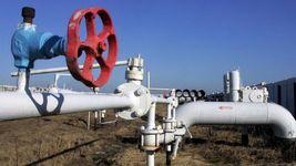 Трябва ли да се добива шистов газ в България?