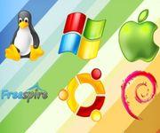 Коя операционна система Ви е най-удобна?