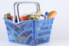 Къде обичате да пазарувате?