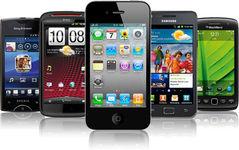 Коя марка смартфон предпочитате?