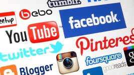 Коя социална мрежа предпочитате?