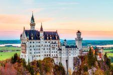 10 от най-приказните места в света