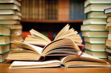 30 книги, които всеки трябва да прочете поне веднъж