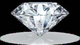 Изключително рядък розов диамант отива на търг