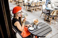 Тайните на французойките за щастлив живот