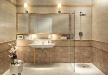 Видове смесители за баня