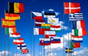 Най-евтините столици в Европа