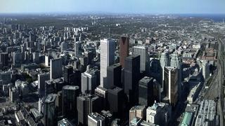 Най-опасните градове в света