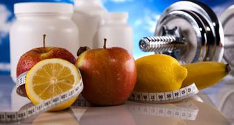 Какво да ядем преди и след тренировка