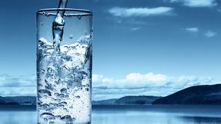 7 начина да увеличите дневния прием на вода