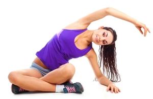15 минути упражнения на ден могат да удължат живота с 3 години!