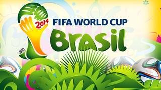Кой ще спечели световното по футбол?