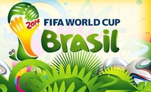 Аржентина и Германия на финал!
