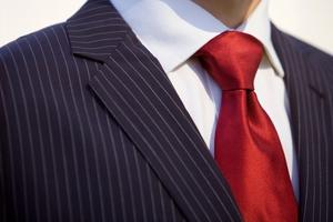 Вратовръзките и грижата за тях!