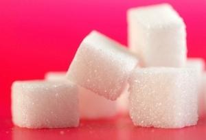 8 причини да намалите захарта!