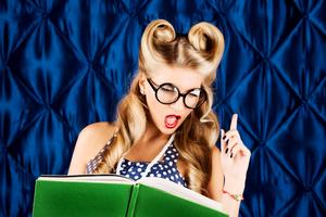 6 интересни хобита, които бихте опитали!