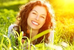 8 ретро съвети за красота!
