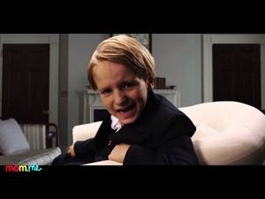 Деца пресъздават номинираните за Emmy TV сериали! Сладурско!