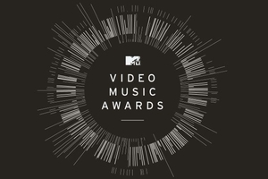 MTV Video Music Awards 2014: Победители!