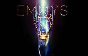 Наградите Emmy 2014!