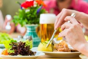 6 хранителни навика, от които трябва да се оттървете!
