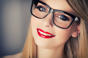Моден речник за очила!