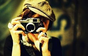 Фотографски трикове за любители!