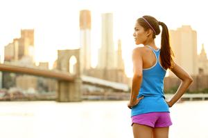 10 причини да започнете да бягате редовно!