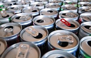 Няколко истини за енергийните напитки...