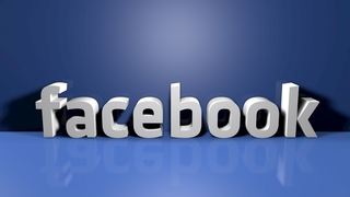 Facebook печели по 1 200 000 000 долара всеки месец от вас!