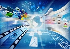 От кое устройство използвате най-много интернет?