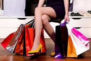 Купувате ли дрехи втора употреба?