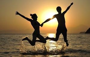 Нещата, които не трябва да забравяте, ако искате да сте щастливи!