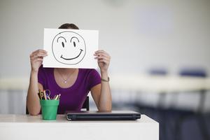6 стъпки към откриването на перфектната кариера