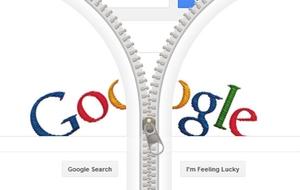 Най-откачените неща, които хората търсят в Google!