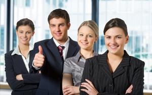 7 неща, които не трябва да казвате на шефа си!