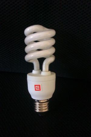 """Учени създадоха най-тънката електрическа """"крушка"""", използвайки графен"""