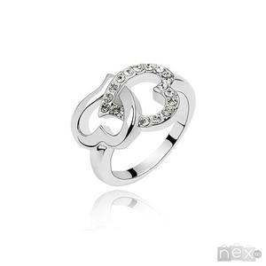 Как да изберете идеалният пръстен за вас