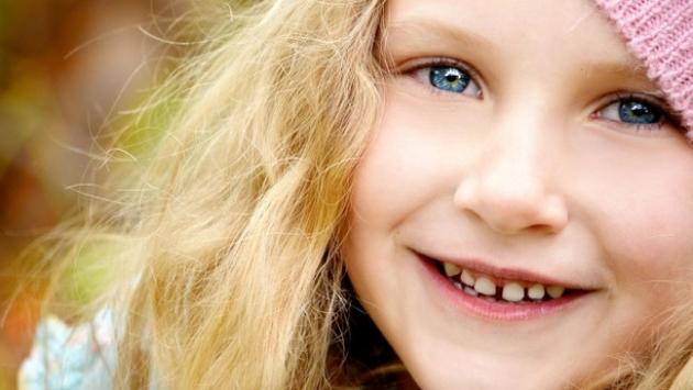 8 неща, които трябва да знаете за възпитанието на дете Овен