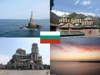Кой е най-добрият голям български град за живеене?