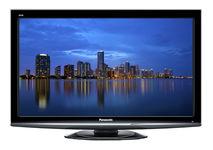 По колко време на ден гледате телевизия?