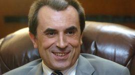 Искате ли оставката на Орешарски?