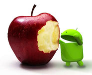 Android или iOS?