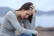 Депресията е сериозен проблем, а не просто лошо настроение