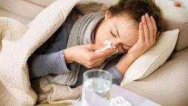 Какво трябва да правим, когато се разболеем
