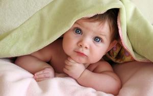 Бихте ли осиновили дете?