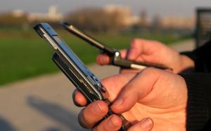 Кой мобилен оператор предпочитате?