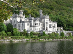 Приказните замъци по света (Част 2)