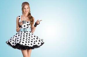 Да изберем рокля спрямо формата на тялото си?